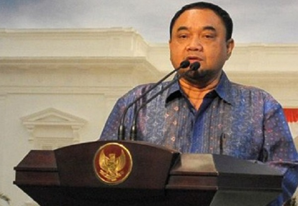 Perdana Internet Murah Jawa Tengah